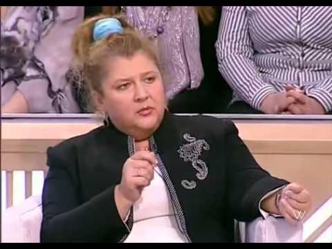 «ПУСТЬ ГОВОРЯТ»  Мать УБИЛА своего новорождённого РЕБЁНКА  Андрей Малахов