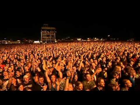 Scorpions Live At Wacken Open Air.2006.avi