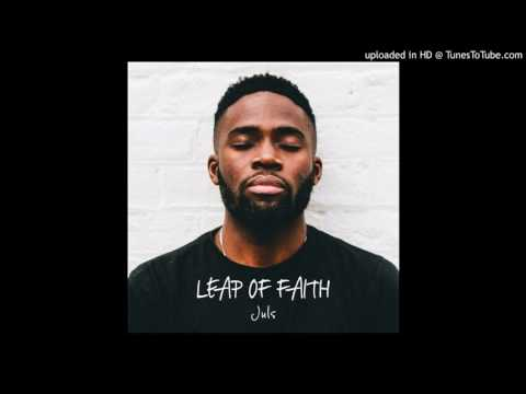 Download Lagu Juls - Coco ft. Odunsi (The Engine) & Santi (Leap Of Faith LP) MP3 Free