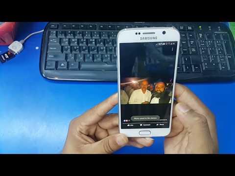Come Disattivare Overlay Schermo Android 6 0 Arkwars Ru