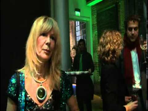 GREEN AWARDS 2009