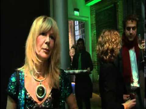 GREEN AWARDS 2009