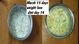 march 15 days weight loss diet day 14, egg diet, low carb diet