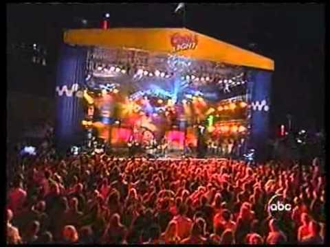 Lenny Kravitz - California