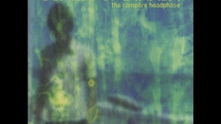 Download Lagu Boards of Canada - The Campfire Headphase (Full Album) Gratis STAFABAND