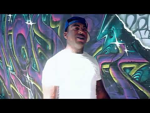 OG Boo Dirty | RockStar | (Official Music Video)