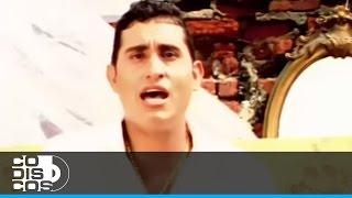 Los Gigantes Del Vallenato - Inocente (Video Oficial)