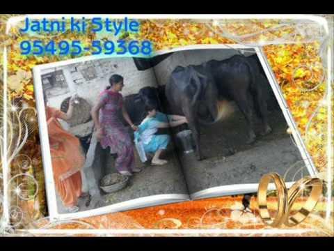 Humare Baad Tumhe Apna Banane Kaun Aayega.sung by  Parmod Dhaterwal...