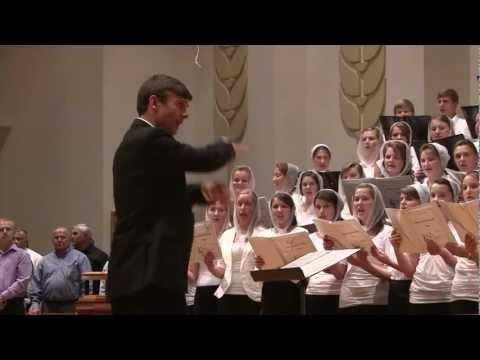 Христианские песни - Emmanuel