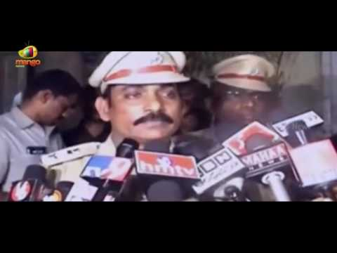 Hyderabad Police Helps Two Daughters From UAE To Meet Their Mother After 29 Years   Mango News