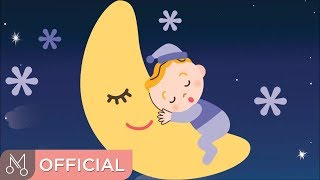 자장가연속듣기▶동요자장가 - 피아노 자장가 행복한 어린이 감성 연주곡 베스트 (태교 음악, 어린이집 동요 모음집)