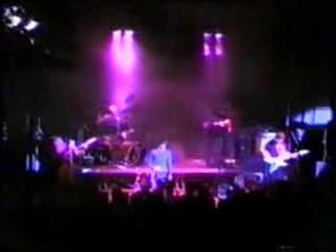 Petra-Adonai live 1986(with John)