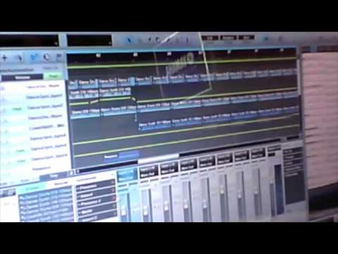 PreSonus Studio One DAW overview - Part 1