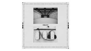 Frank Ocean - Hublots (Instrumental)
