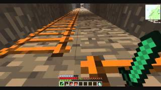 Minecraft- Custom Map la fine del mondo ep.2 [ITA]