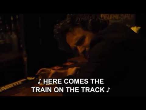 Keira Knightley - A Step You Cant Take Back