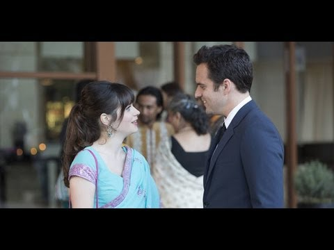 The Biggest Surprises From the New Girl Finale | The Buzz