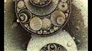 Abandoned Toys - Birthing of the Unicorn (neoclassical darkwave music)