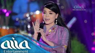 Hình Bóng Quê Nhà | Ca sĩ: Băng Tâm | Nhạc sĩ: Thanh Sơn | Asia Golden 4