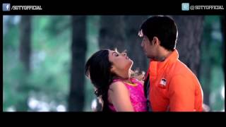 sajna pas aa tu jara latest song full hd by Suprakash.mp4