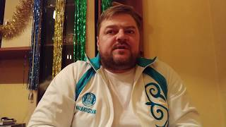 ГЕПАТИТ С.+7(747)1234601 Казахстан.СНГ.Софосбувир купить в Алматы.Астане.Таразе.
