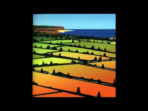 Lemon Jelly - Nice Weather for Ducks  (Lost Horizons)