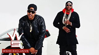"""2 Chainz Video - DJ Infamous feat. Young Jeezy & 2 Chainz """"Dikembe"""" (WSHH Exclusive - Official Music Video)"""
