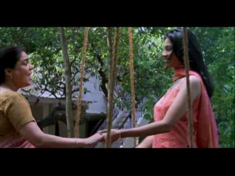 Marathi Movie - Aai Shapath - 712 - Reema Lagoo Manasi Salvi...