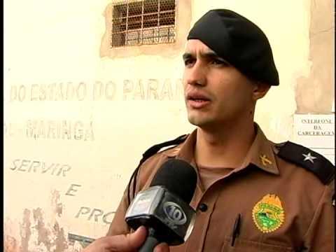 POLICIA AMBIENTAL PRENDE 3 HOMENS E ENCAMINHAM UMA CRIANÇA DE 10 ANOS PARA O CONSELHO TUTELAR COM TA