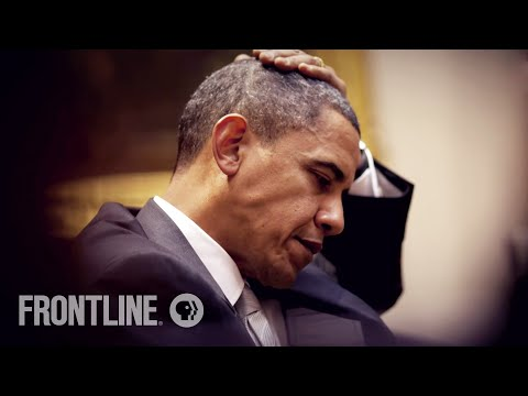 """The President Blinked"": Why Obama Changed Course on Syria 