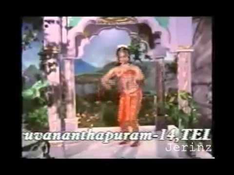 Ye Mera Dil Pyar Ka Deewana video