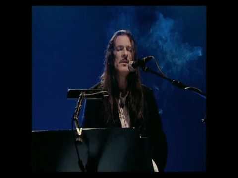 Willy Deville - Heaven Stood Still