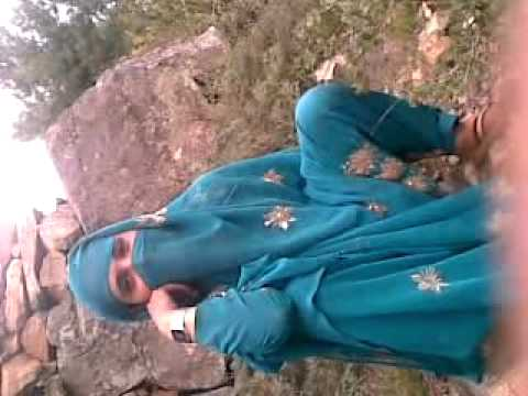 Pashto Private Sex Clip video
