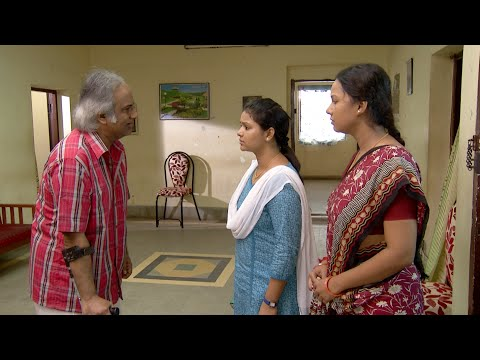 Thendral Episode 1259, 10 10 14 video