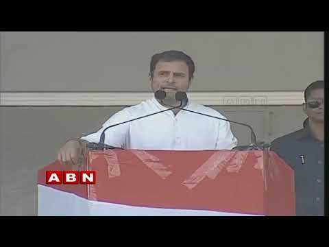 Did Rahul Gandhi Become Strong Opponent for PM Narendra Modi? | Special Focus