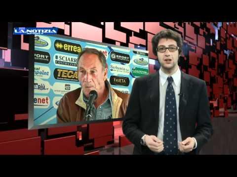 La.Notizia Sport – Venerdì 23 marzo 2012