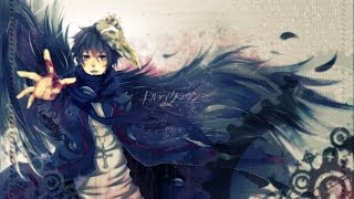 ?AMV?Guilty Crown ? The Power of King