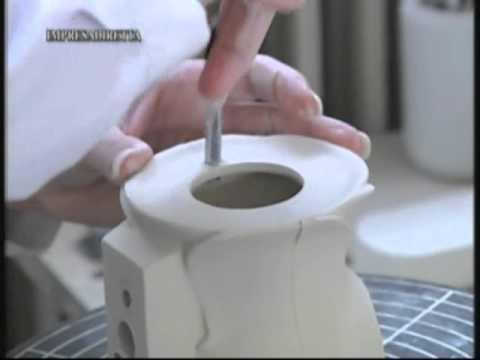 La ceramica di Nove e Bassano punta sull'innovazione di prodotto