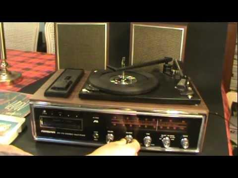 Sound Design  Track Home Players