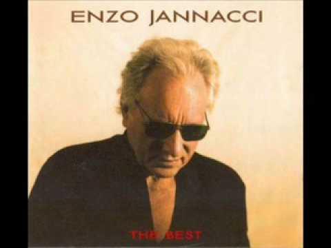 Io e te (seconda versione) – Enzo Jannacci.wmv