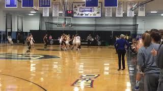 Bentley women's basketball coach Barbara Stevens wins 1,000th game