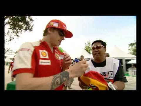 Kimi eat ice cream 01
