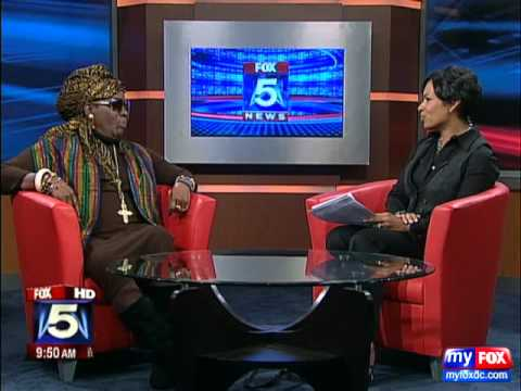 Rita Marley, Wife of Reggae Legend Bob Marley, to be honored with Achievement Award
