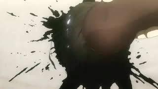 Barakamon episode 1 eng sub