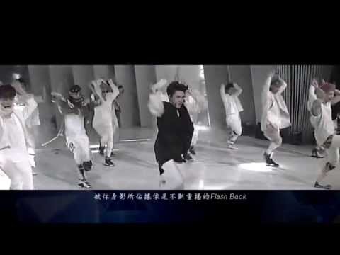 【FANMADE】EXO-Heart Attack MV (Chinese Ver.)