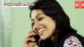 হাসান মাসুদ ও মির সাব্বির এর সেরা হাসির নাটক | Bangla Best Funny Natok 2017