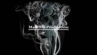 Fl Studio Tanzania Hiphop Beat-- Madair Production