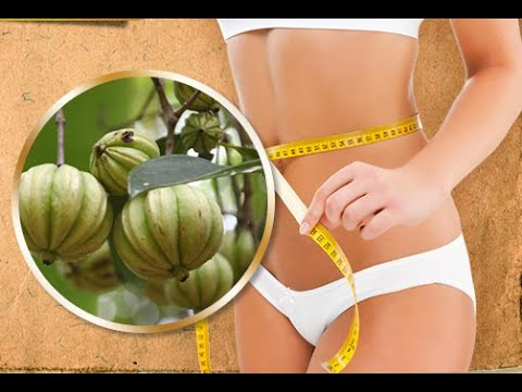 How to lose weight fast - Weight loss pills / tips - Garcinia cambogia reviews