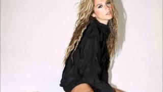 Watch Kesha A Bad Girls Lament video