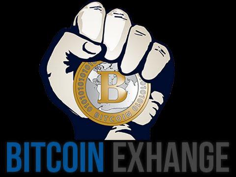 Como Comprar Bitcoins Con Paypal   Convertir PayPal A Bitcoin Y Viceversa!